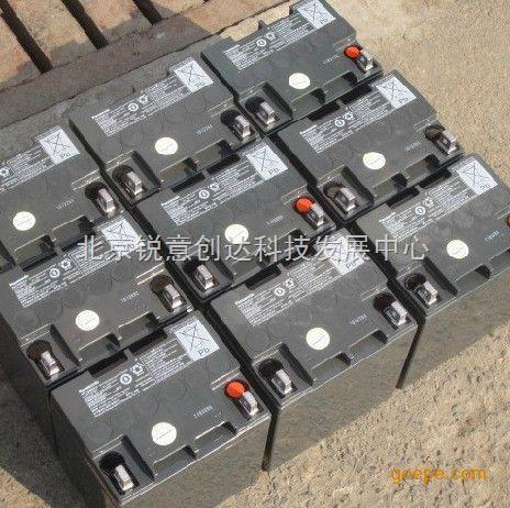 lc-p1217st-沈阳松下蓄电池12v17ah最新报价
