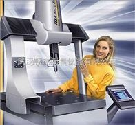 Micro-Hite 3D吉林辽宁河北桥式三坐标测量机