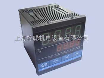 富士温控器pxr-5系列_供应信息