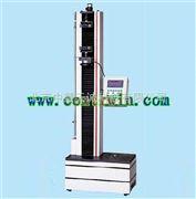 液晶显示电子拉力试验机/数显万能拉力试验机 型号:NKRWDS-5