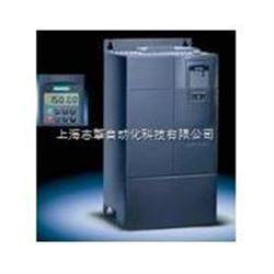 浙江西门子6SE6430变频器维修,西门子MM430变频器维修