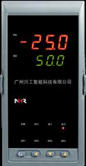 NHR-5310B智能PID调节器NHR-5310B-55/X-0/0/2/X/1P(24)-A