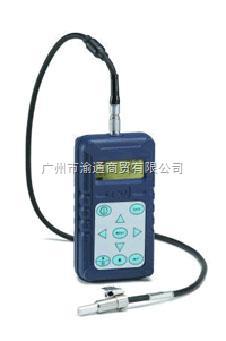 CEL-360 个人噪声剂量计