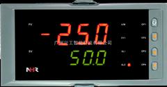NHR-5320A智能PID调节器NHR-5320A-14/27-0/0/2/X/X-A