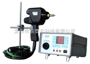 ESD-2000,ESD-202A-静电放电测试仪ESD-203A