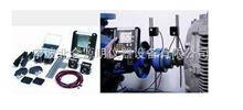 E710激光对中仪 宁波北仑源明仪器代理销售