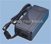 MPU100-102医疗电源