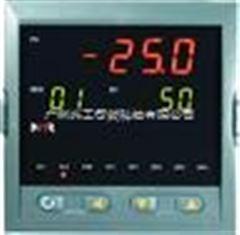 NHR-5400A60段PID自整定调节器NHR-5400C-27-K3/X/X/D1/X-A