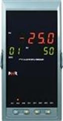 NHR-5400B60段PID自整定调节器NHR-5400B-14-K3/X/X/D1/X-A