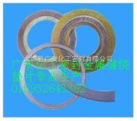 DN50304金属缠绕垫片