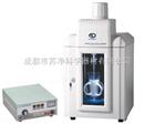 JY96-II宁波新芝含隔音箱JY96-II超声波细胞粉碎机