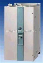 西门子6RA7085电源脉冲触发板维修