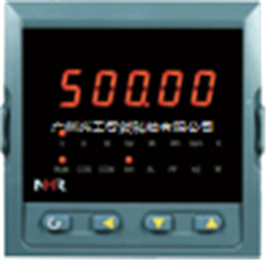 NHR-3100B单相电量表NHR-3100B