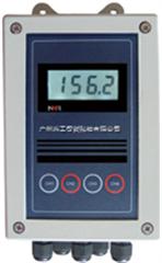 NHR-XTRM-1-15温度远传监测仪NHR-XTRM-1-15