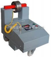 YZHA-6YZHA-6轴承加热器国产优质