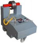 YZHA-6軸承加熱器國產優質