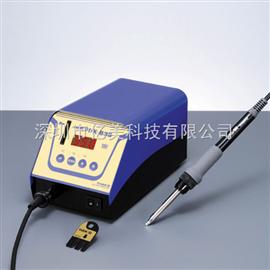 FX-838供应日本白光(HAKKO) FX-838 防静电无铅焊台价格