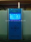 手持式PM2.5检测仪空气净化效率空气质量测试仪