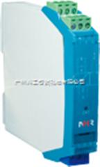 NHR-A31检测端隔离栅NHR-A31