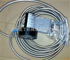 飞利浦EPRO涡流传感器