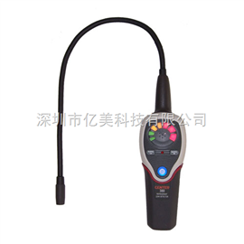 Center 380供应中国台湾群特Center 380 卤素检漏仪Z新价格