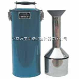 WH-1土壤湿度密度仪