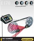 E170BTA激光皮帶輪對中儀新款上市