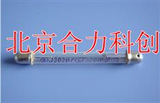GM管/J-302玻璃计数管