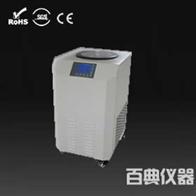 WD-503S高低温一体恒温槽生产厂家