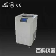 WD-505S高低温一体恒温槽生产厂家