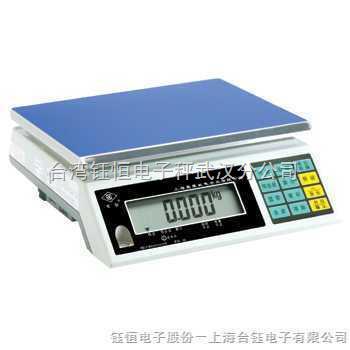 AWH电子计重秤,英展电子秤价格