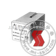 XPZ-01A频率-电流转换器上海转速表厂