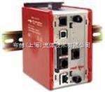 美国红狮/称重显示器PAXS0000