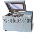 THZ-Q臺式冷凍恒溫振蕩器
