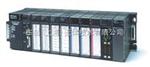 PLC模块IC641HBR301