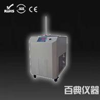 MA-709S低温恒温反应浴生产厂家