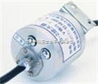 TS-2称重测力放大器