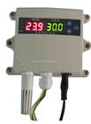 YK-BGWD壁挂温度变送器