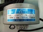 多摩川编码器全系列产品