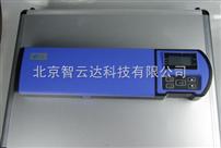 ZYD-NB便携式农药残留快速检测仪 石家庄