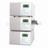 STI 5000高效液相色譜儀梯度系統