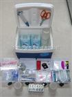 酒醇速测箱 甲醇乙醇全套测试设备