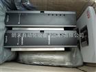 德国AEG电源THYRO-A 2A400-45H1