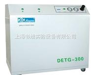 DETG-300 无油空气压缩机/空气压缩机/空压机 DETG-300