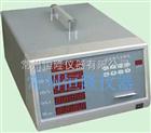 HPC501汽车尾气分析仪