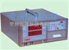 HPC201汽车尾气分析仪