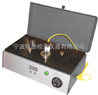 SPH-12高性能轴承加热板厂家