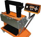 SPH-100D高性能轴承加热器促销