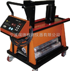 SPH-130高性能轴承加热器促销
