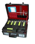 水质理化检验箱BJWS-88W